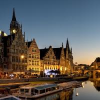 Belgium15