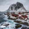 Norway 44